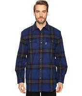 Carhartt - Hubbard Plaid Shirt