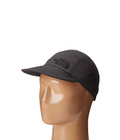 The North Face - Horizon Folding Bill Hat