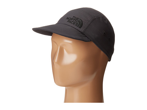 The North Face Horizon Folding Bill Hat - Asphalt Grey