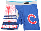 Stance Tie-Dye Cubs