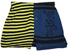 Stance Captain Fin Underwear