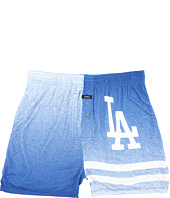 Stance - Fade Dodgers