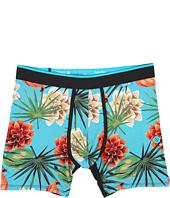 Stance - Wanderer Underwear