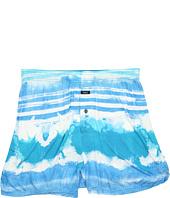 Stance - Low Tide Underwear