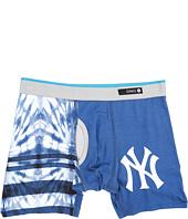 Stance - Tie-Dye Yankees