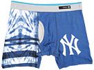 Stance Tie-Dye Yankees