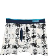 Stance - Shots Underwear