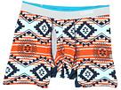 Stance Sunburst Underwear