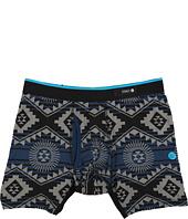 Stance - Sunburst Underwear