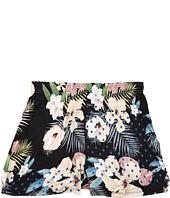Stance - Lynx Underwear