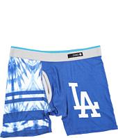 Stance - Tie-Dye Dodgers