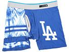 Stance Tie-Dye Dodgers