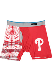 Stance - Tie-Dye Phillies
