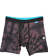 Stance - Burnout Underwear