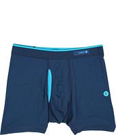 Stance - Staple Underwear