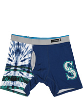 Stance - Tie-Dye Mariners