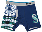 Stance Tie-Dye Mariners