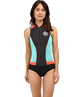 Rip Curl - G-Bomb Capsleeve Spring