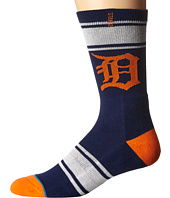 Stance - Tigers