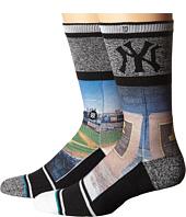 Stance - Yankee Stadium