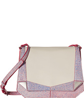 Botkier - London Saddle Bag