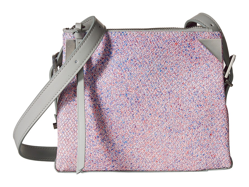 Botkier - London Crossbody (Kitty) Cross Body Handbags