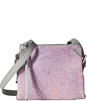 Botkier - London Crossbody