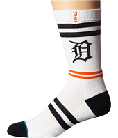 Stance - Detroit Tigers