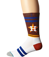 Stance - Houston Astros