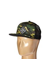 Dakine - Classic Diamond Hat