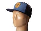 Dakine Arrow Hood Hat