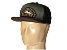 Dakine Tradition Hat