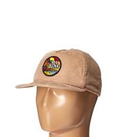 Dakine - Sunny Side Hat