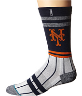 Stance - Mets
