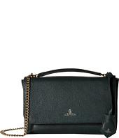 Vivienne Westwood - Balmoral Bag