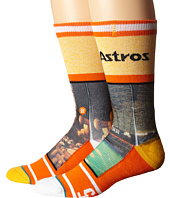 Stance - Astrodome