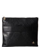Vivienne Westwood - Hogarth Bag