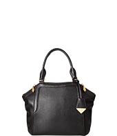 Vivienne Westwood - Kensington Bag