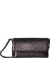 Vivienne Westwood - Verona Bag