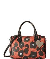 Vivienne Westwood - Leopardmania Bag
