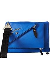 Vivienne Westwood - Miami Bag