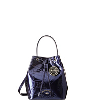 Vivienne Westwood - Safety Pin Bag