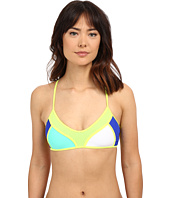 Body Glove - Borderline Alani Halter Top