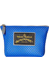 Vivienne Westwood - Charms Make Up Bag