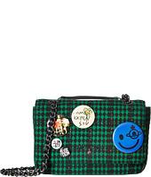 Vivienne Westwood - Avon Bag