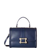 Vivienne Westwood - Glasgow Bag
