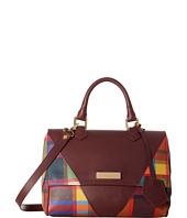 Vivienne Westwood - Amberley Tartan Bag