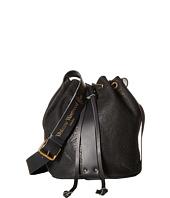 Vivienne Westwood - Bondage Bag