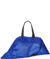 Vivienne Westwood - Kendrick Bag