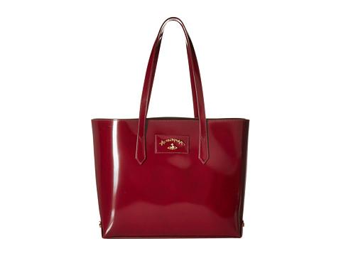 Vivienne Westwood New Castle Bag